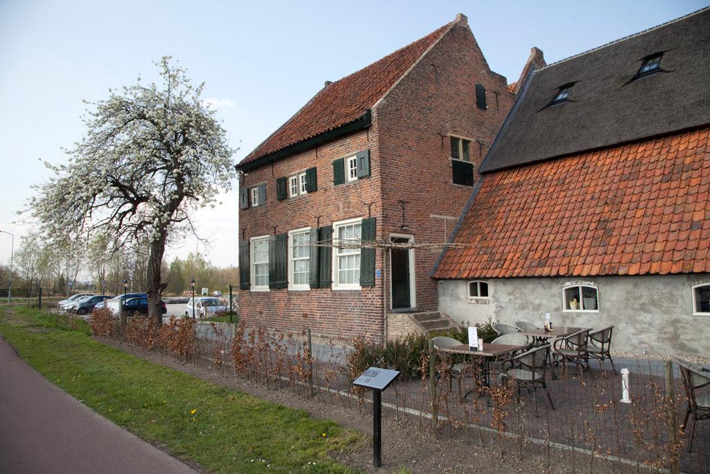 Huis Hamerden - Westervoort - IMG_0545 Regio Achterhoek - Liemers