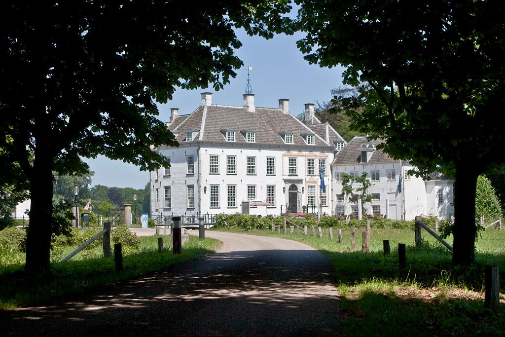 Huis 't Velde - Warnsveld - IMG_8971 Regio Achterhoek - Liemers