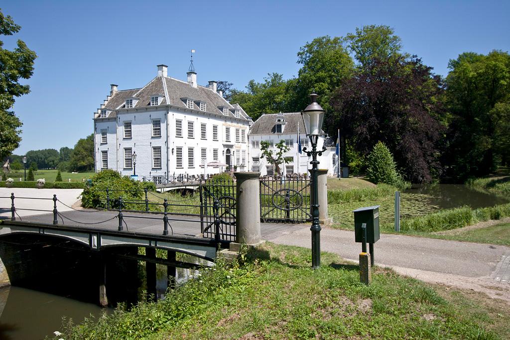 Huis 't Velde - Warnsveld - IMG_8974 Regio Achterhoek - Liemers