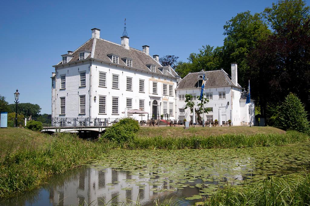Huis 't Velde - Warnsveld - IMG_8976 Regio Achterhoek - Liemers