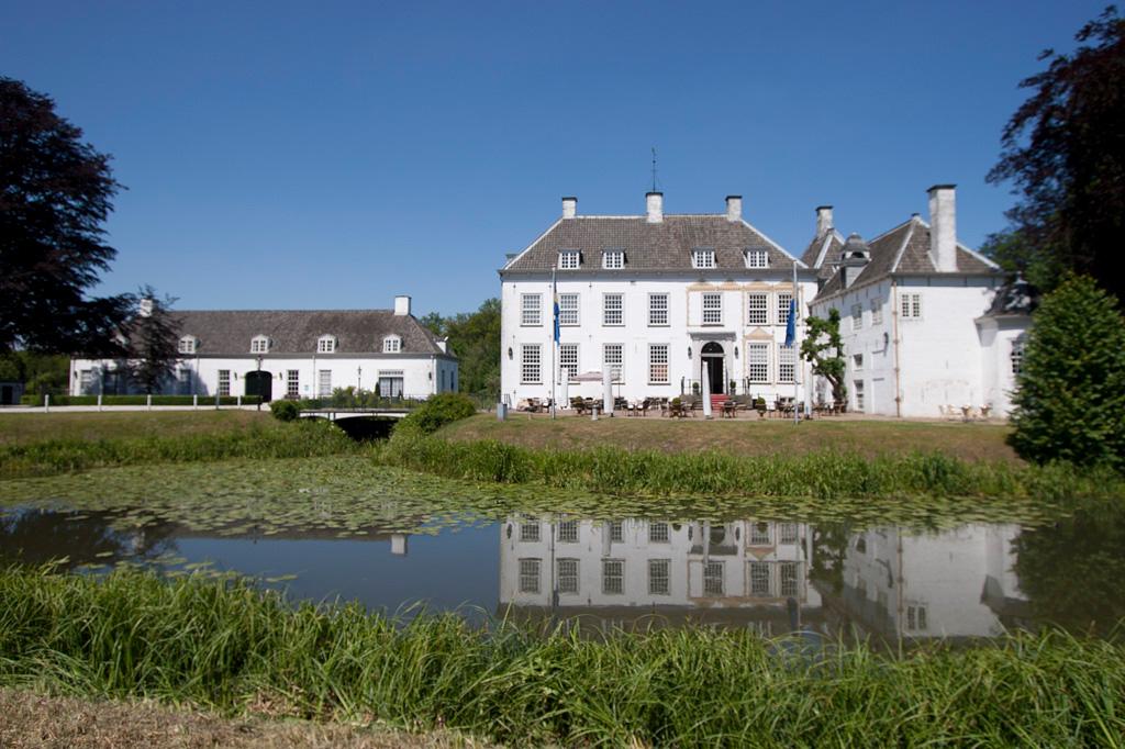 Huis 't Velde - Warnsveld - IMG_8977 Regio Achterhoek - Liemers