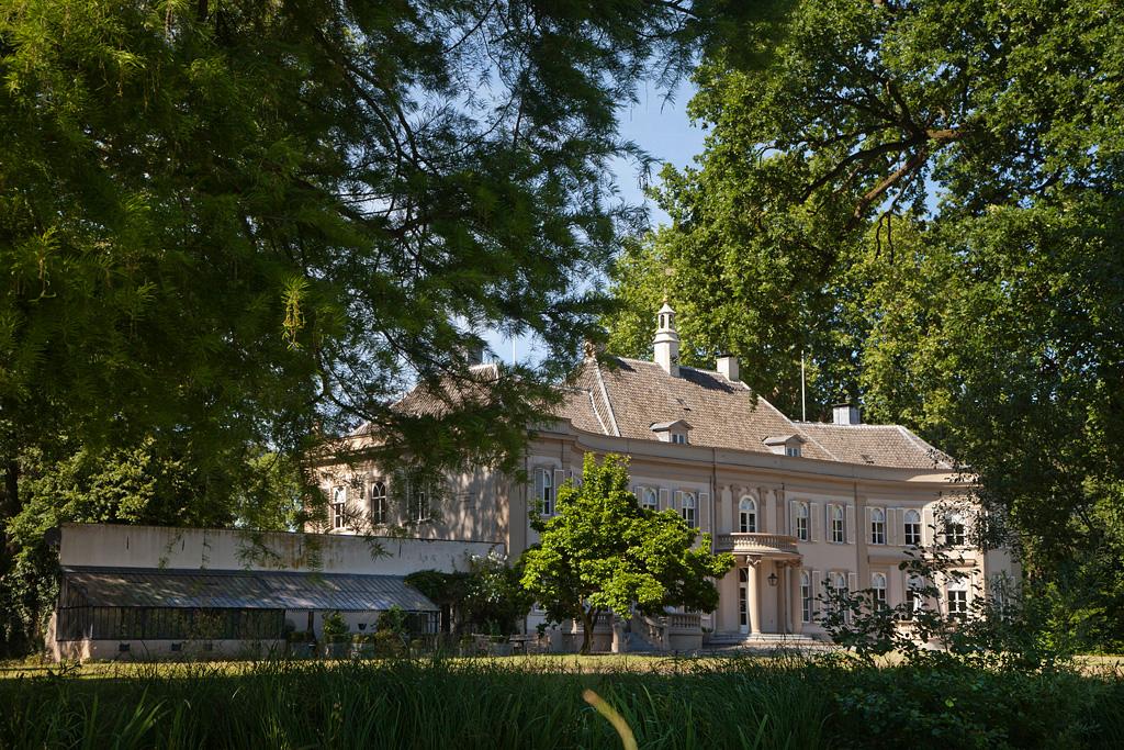 Huis Landfort - Gendringen - IMG_0816 Regio Achterhoek - Liemers