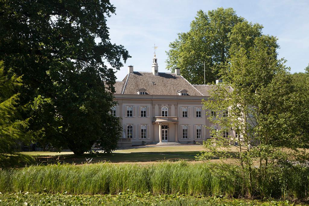 Huis Landfort - Gendringen - IMG_0818 Regio Achterhoek - Liemers