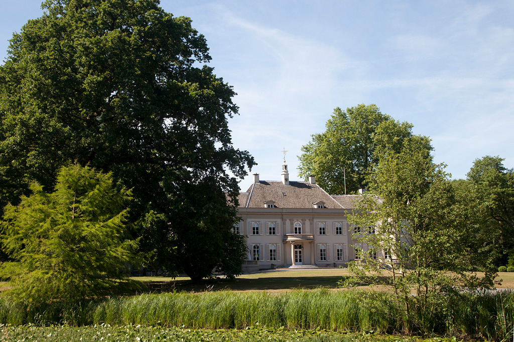 Huis Landfort - Gendringen - IMG_0819