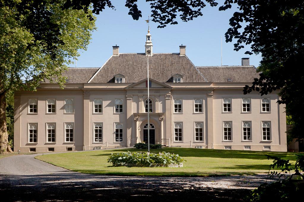 Huis Landfort - Gendringen - IMG_0831 Regio Achterhoek - Liemers
