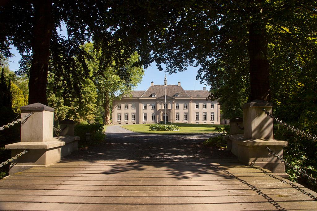 Huis Landfort - Gendringen - IMG_0838