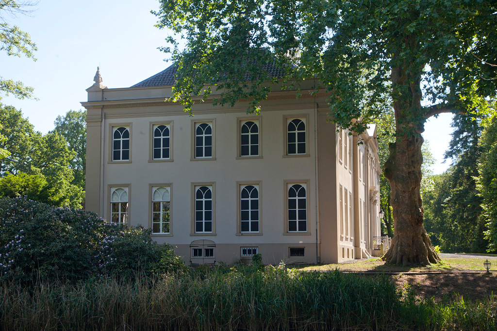 Huis Landfort - Gendringen - IMG_0845 Regio Achterhoek - Liemers