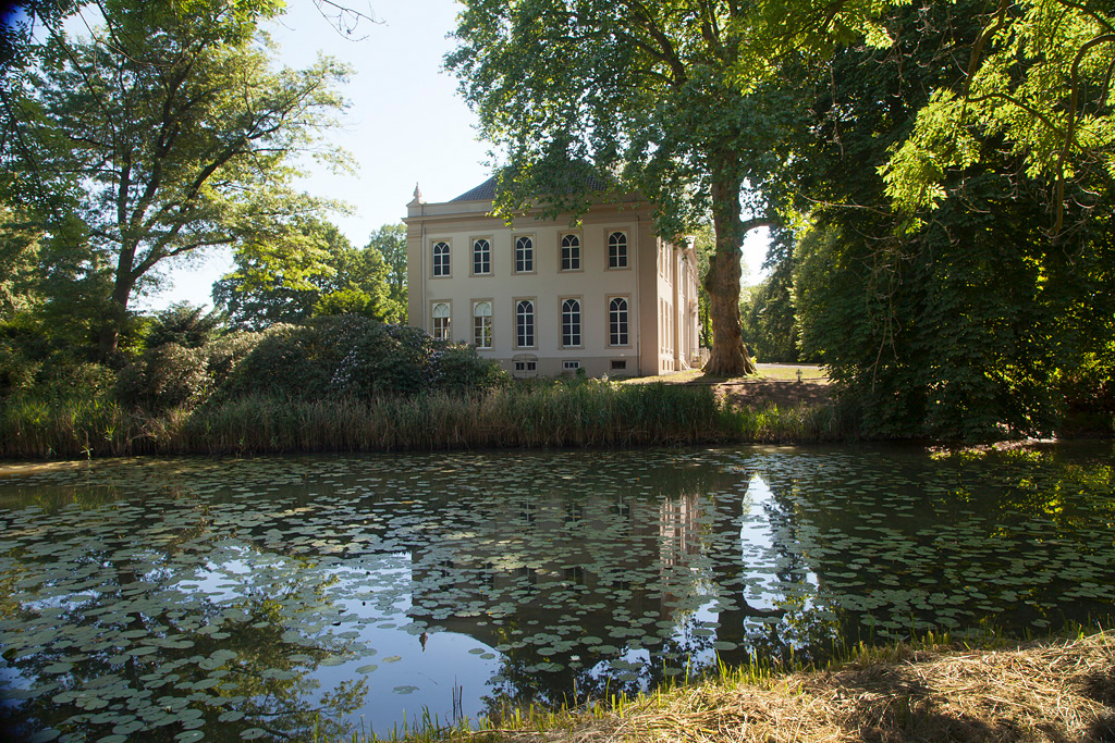 Huis Landfort - Gendringen - IMG_0846 Regio Achterhoek - Liemers