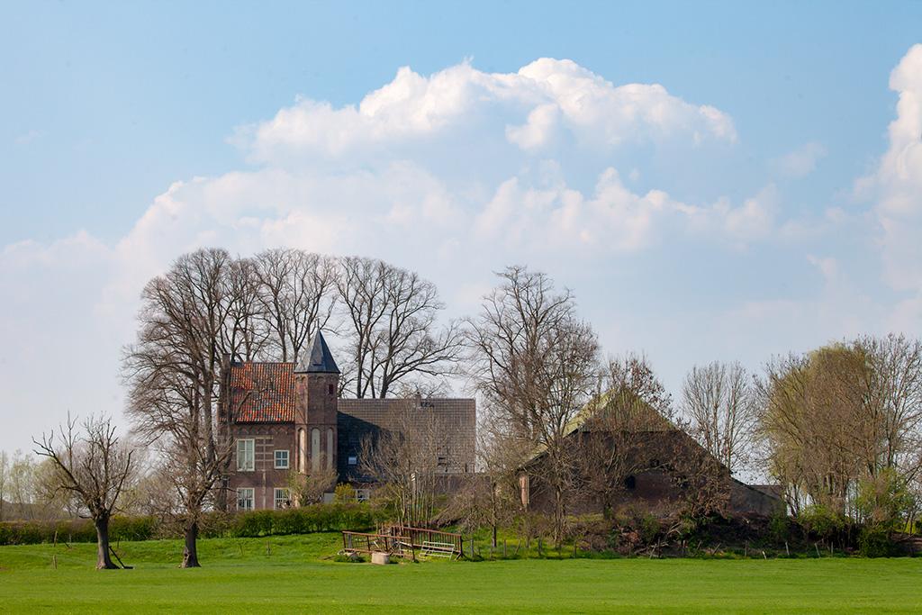 Huis Loowaard - Loo - IMG_0415 Regio Achterhoek - Liemers