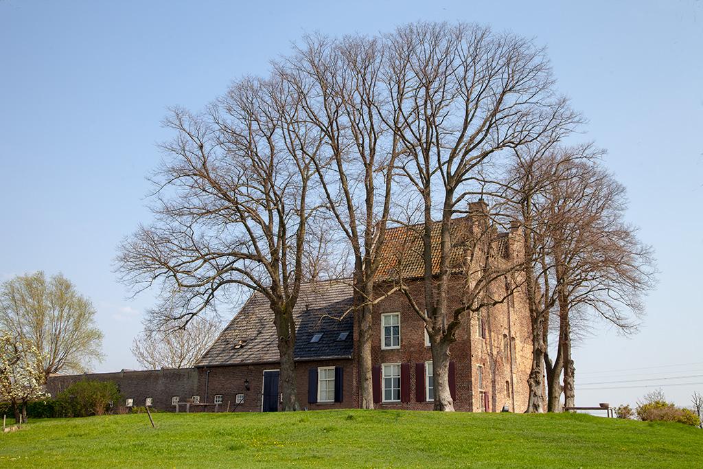 Huis Loowaard - Loo - IMG_0427 Regio Achterhoek - Liemers