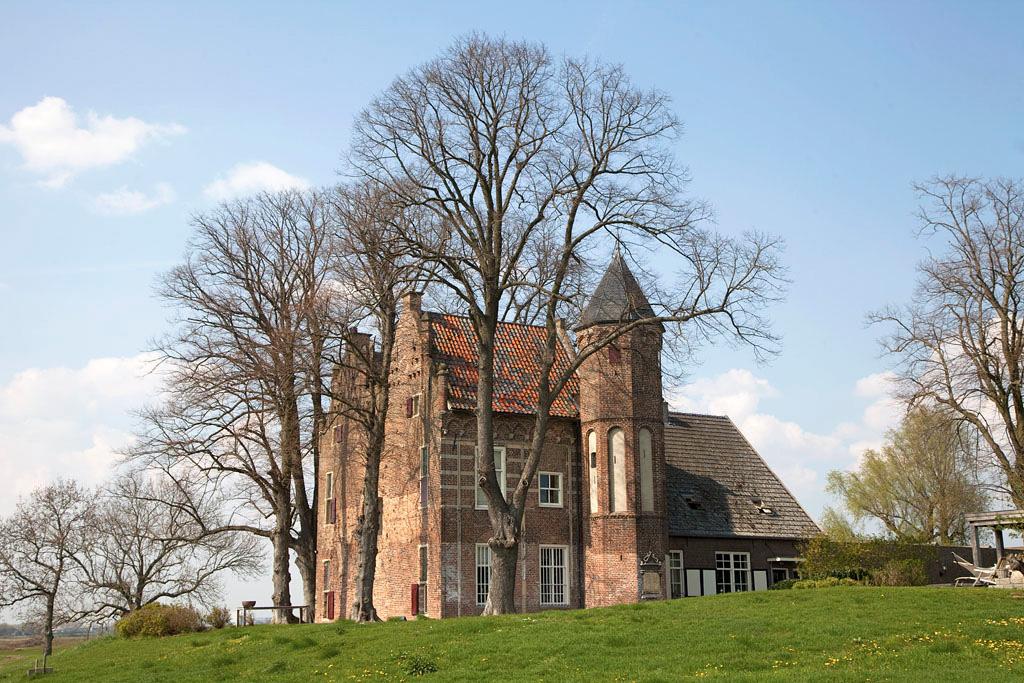Huis Loowaard - Loo - IMG_0445