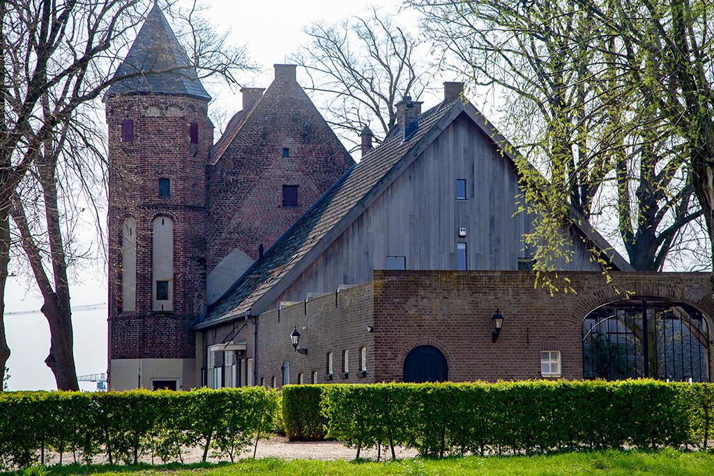 Huis Loowaard - Loo - IMG_0459 Regio Achterhoek - Liemers