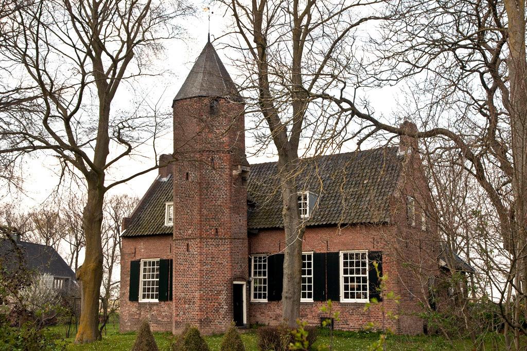 Huis Magerhorst - Duiven - IMG_0584