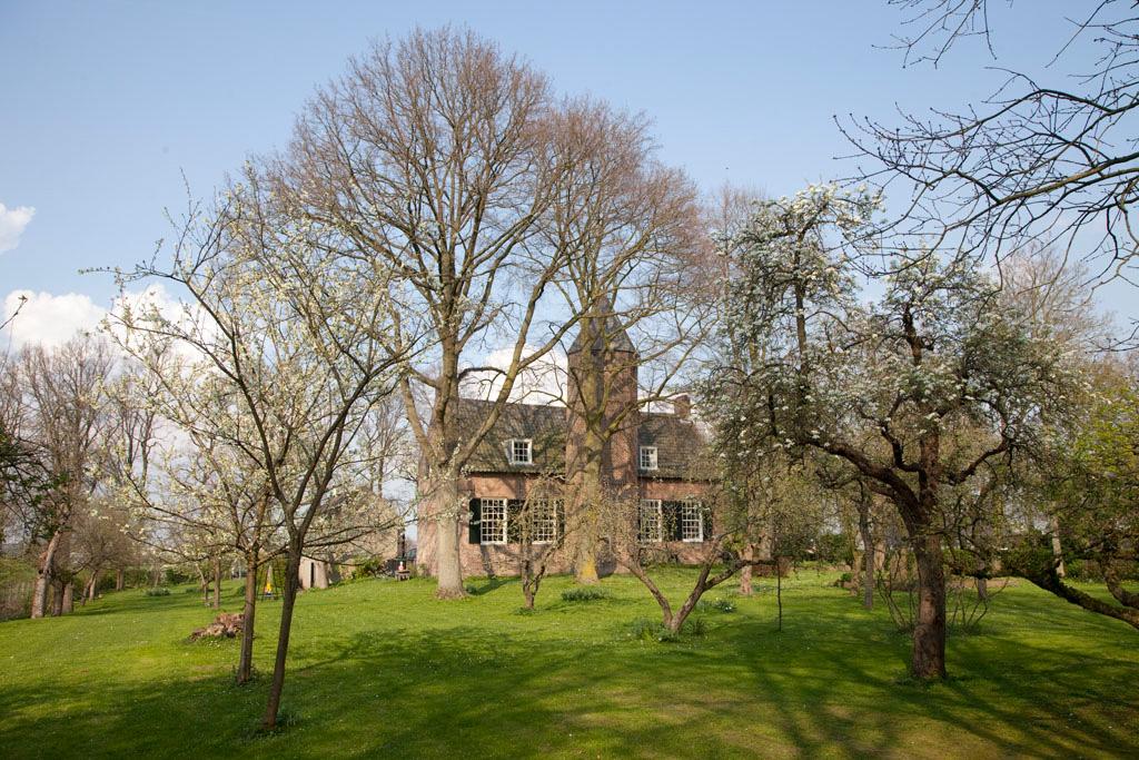 Huis Magerhorst - Duiven - IMG_0606