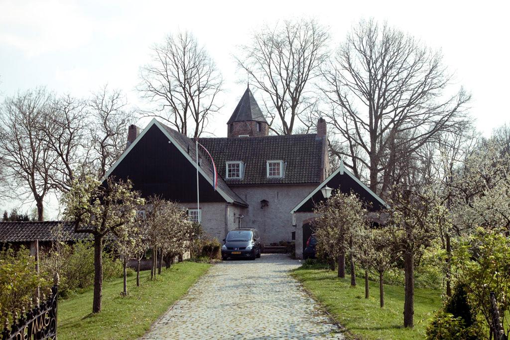 Huis Magerhorst - Duiven - IMG_0620
