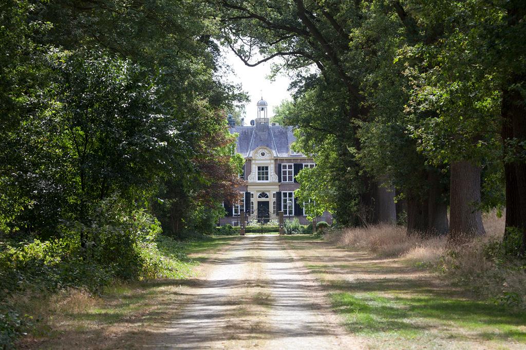 Huis Onstein - Linde - IMG_6112 Regio Achterhoek - Liemers