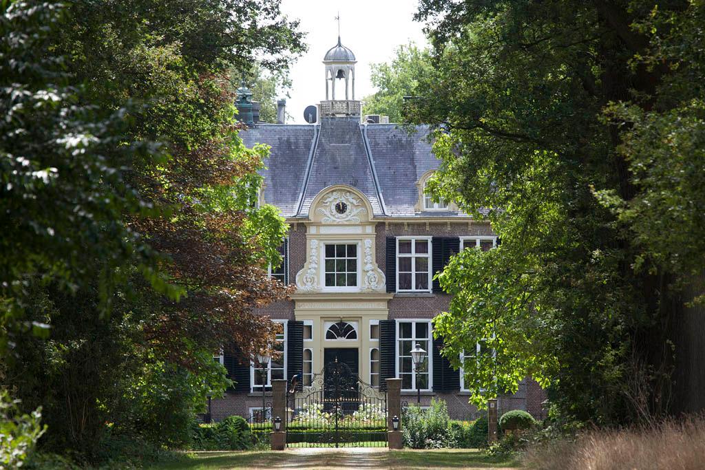 Huis Onstein - Linde - IMG_6113