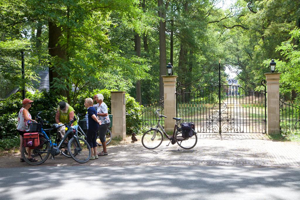 Huis Onstein - Linde - IMG_6119 Regio Achterhoek - Liemers
