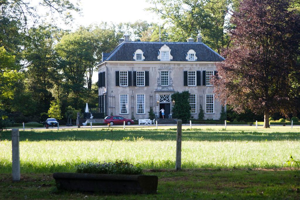 Huis Oolde - Oolde - IMG_2892