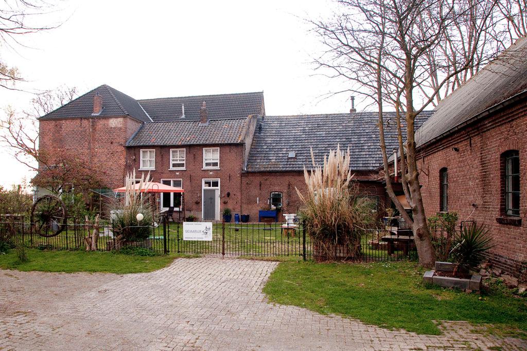 Huis Rijswijk - Groessen - IMG_0623