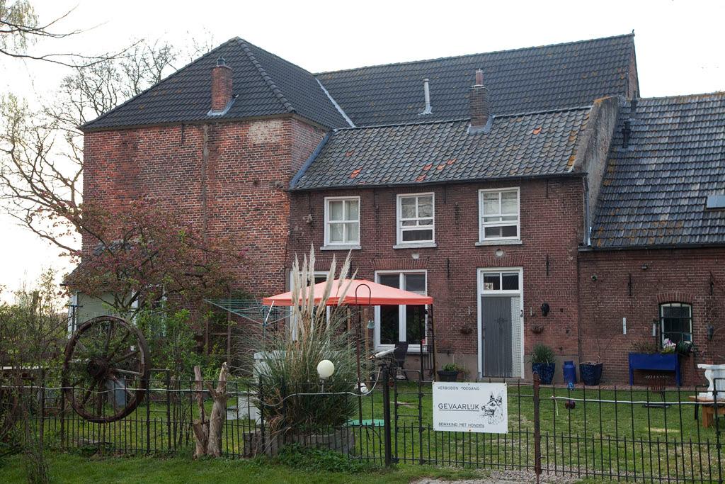 Huis Rijswijk - Groessen - IMG_0624
