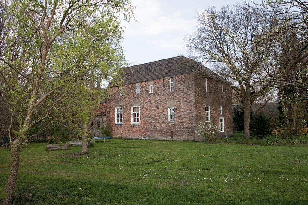 Huis Rijswijk - Groessen - IMG_0625
