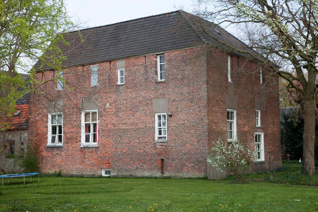 Huis Rijswijk - Groessen - IMG_0626