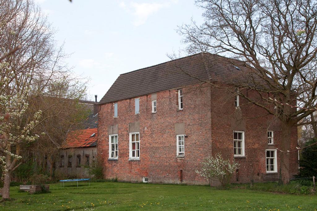 Huis Rijswijk - Groessen - IMG_0634