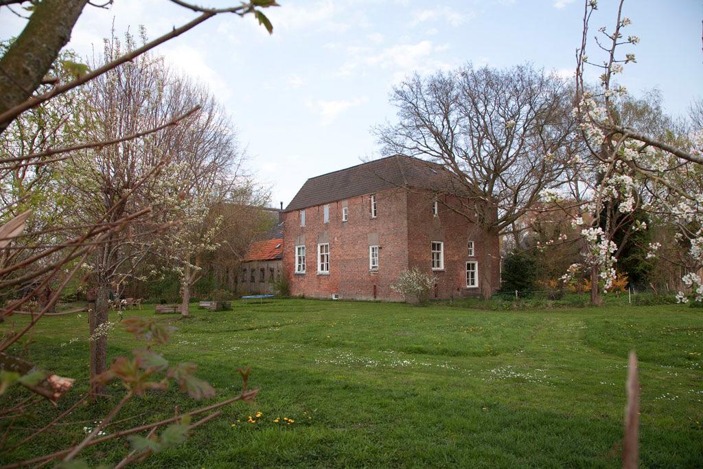 Huis Rijswijk - Groessen - IMG_0635