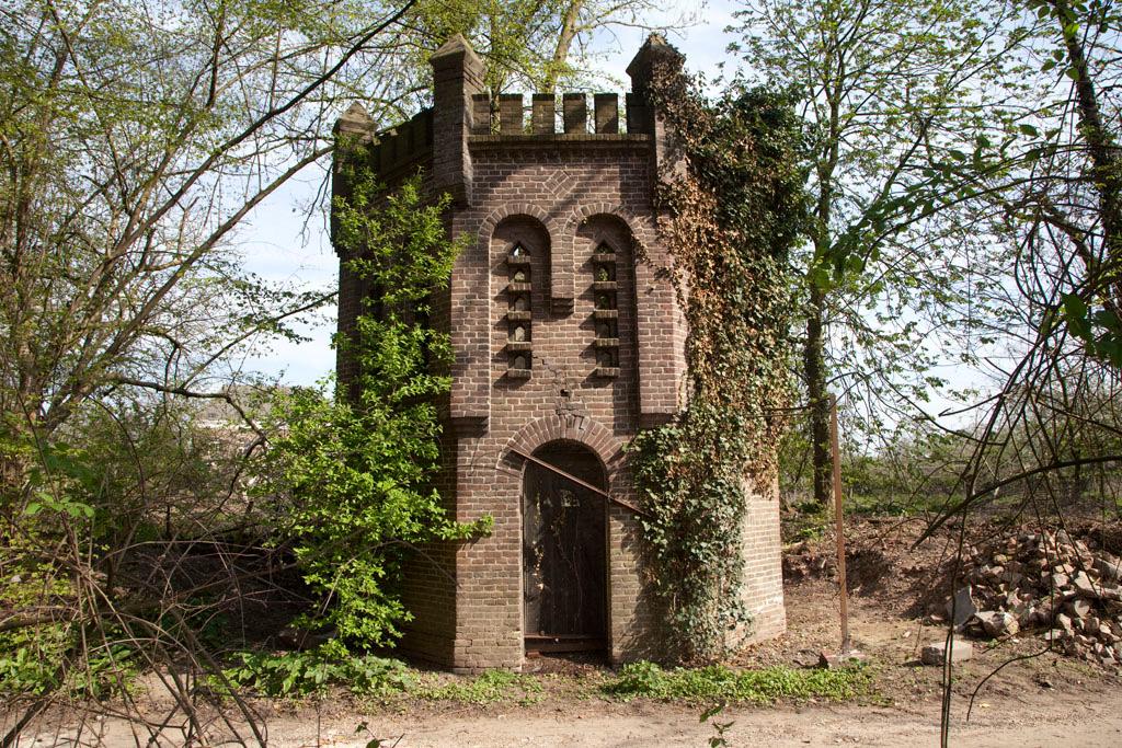 Landgoed Huis Sevenaer - Zevenaar - IMG_1057