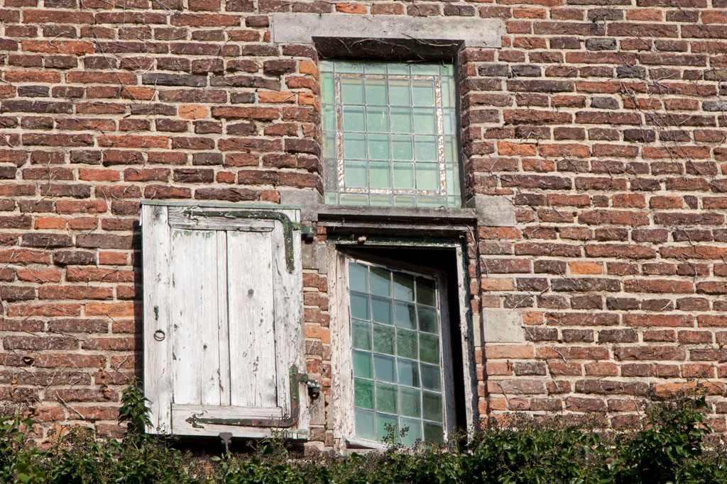 Landgoed Huis Sevenaer - Zevenaar - IMG_1384