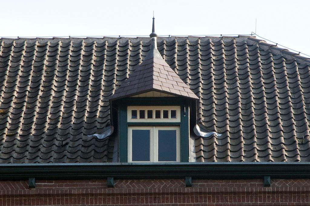Landgoed Huis Sevenaer - Zevenaar - IMG_1387