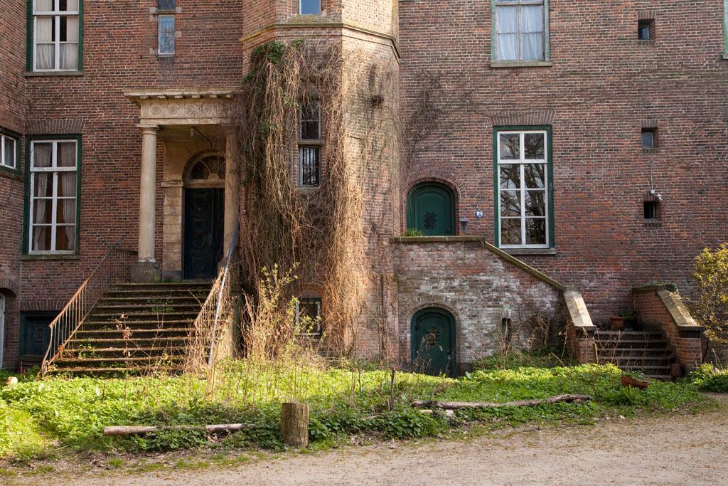 Landgoed Huis Sevenaer - Zevenaar - IMG_1430