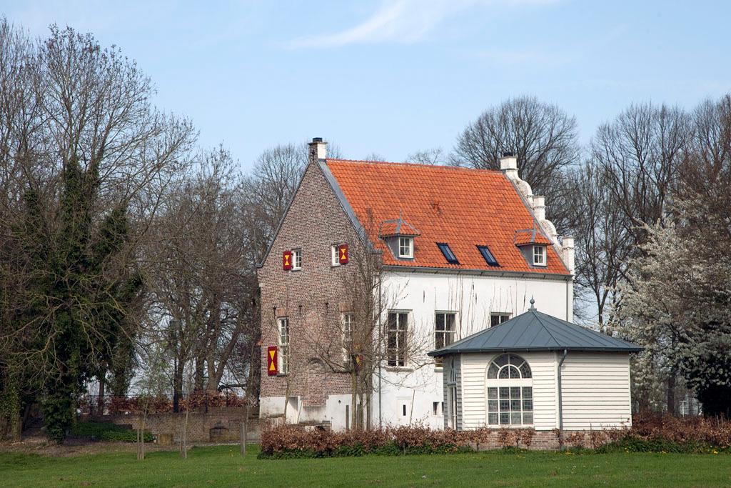 Huis te Lathum - Lathum - IMG_1323