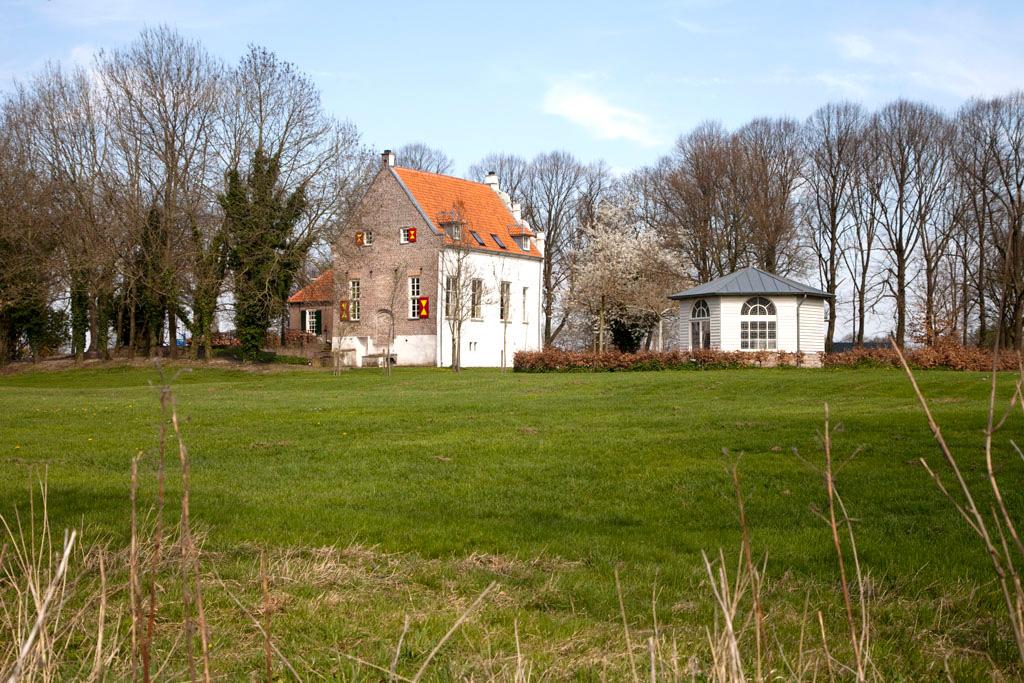 Huis te Lathum - Lathum - IMG_1332 Regio Achterhoek - Liemers