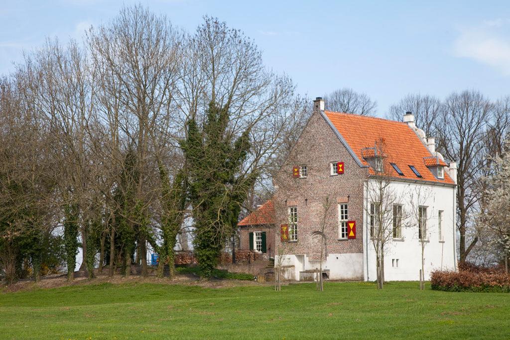 Huis te Lathum - Lathum - IMG_1335 Regio Achterhoek - Liemers