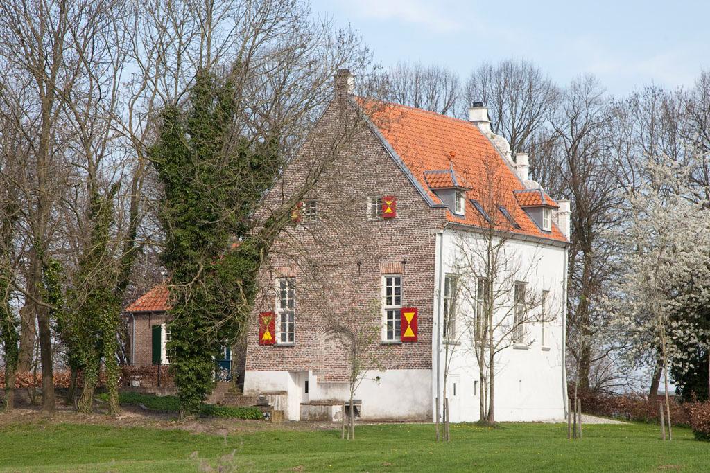 Huis te Lathum - Lathum - IMG_1338 Regio Achterhoek - Liemers