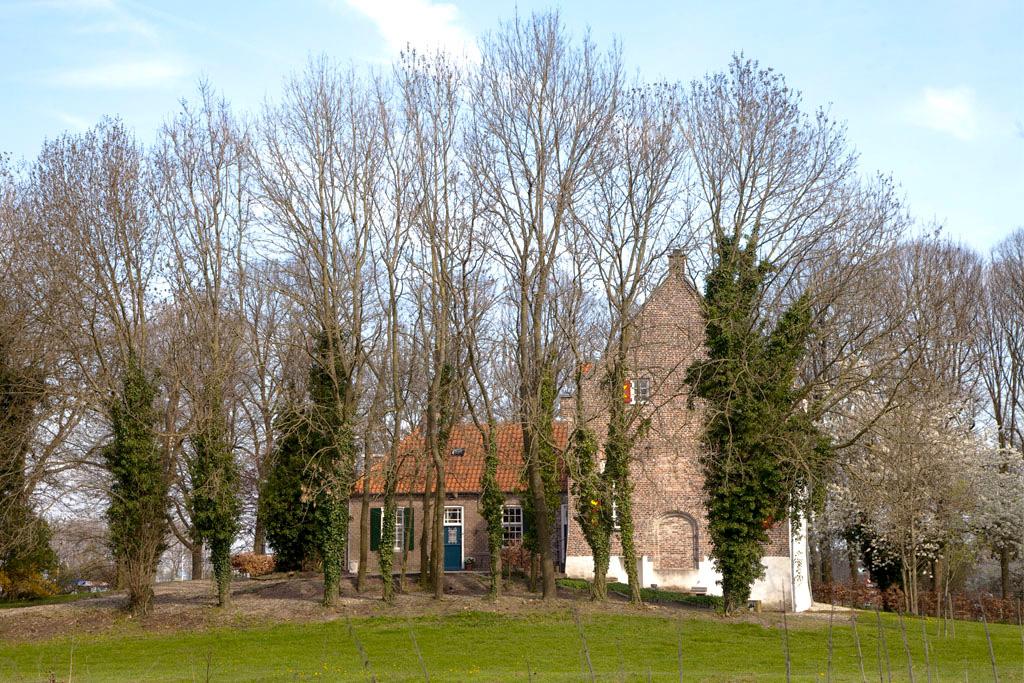 Huis te Lathum - Lathum - IMG_1344 Regio Achterhoek - Liemers