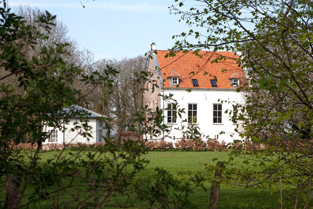 Huis te Lathum - Lathum - IMG_1348 Regio Achterhoek - Liemers