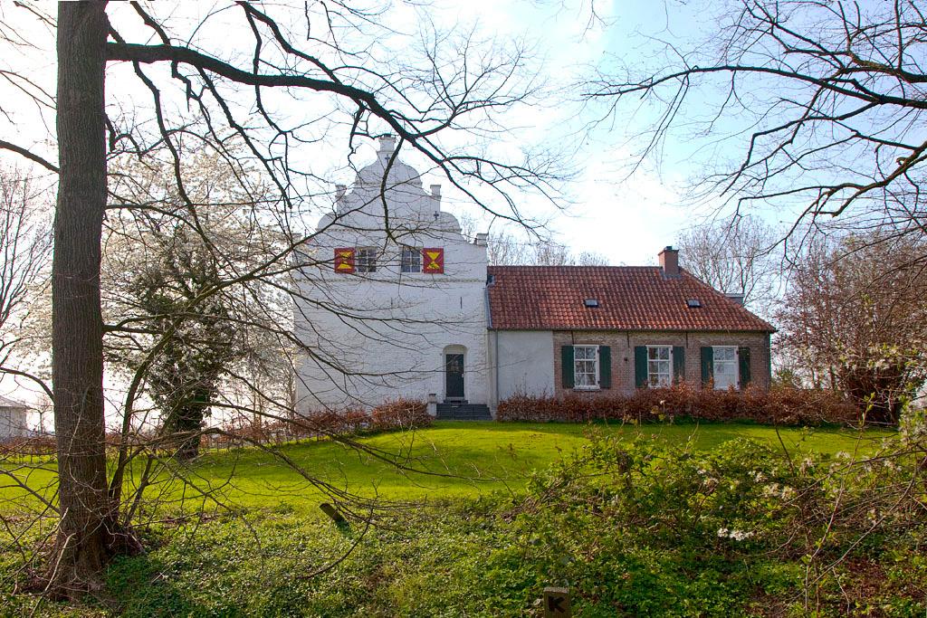 Huis te Lathum - Lathum - IMG_1352 Regio Achterhoek - Liemers