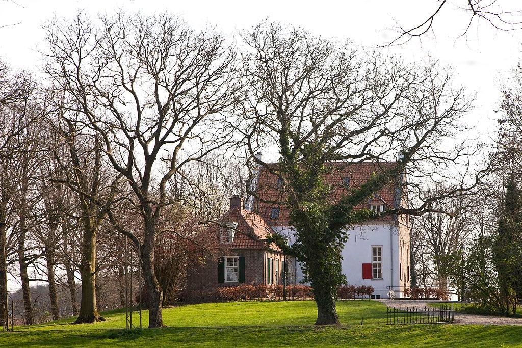 Huis te Lathum - Lathum - IMG_1365 Regio Achterhoek - Liemers