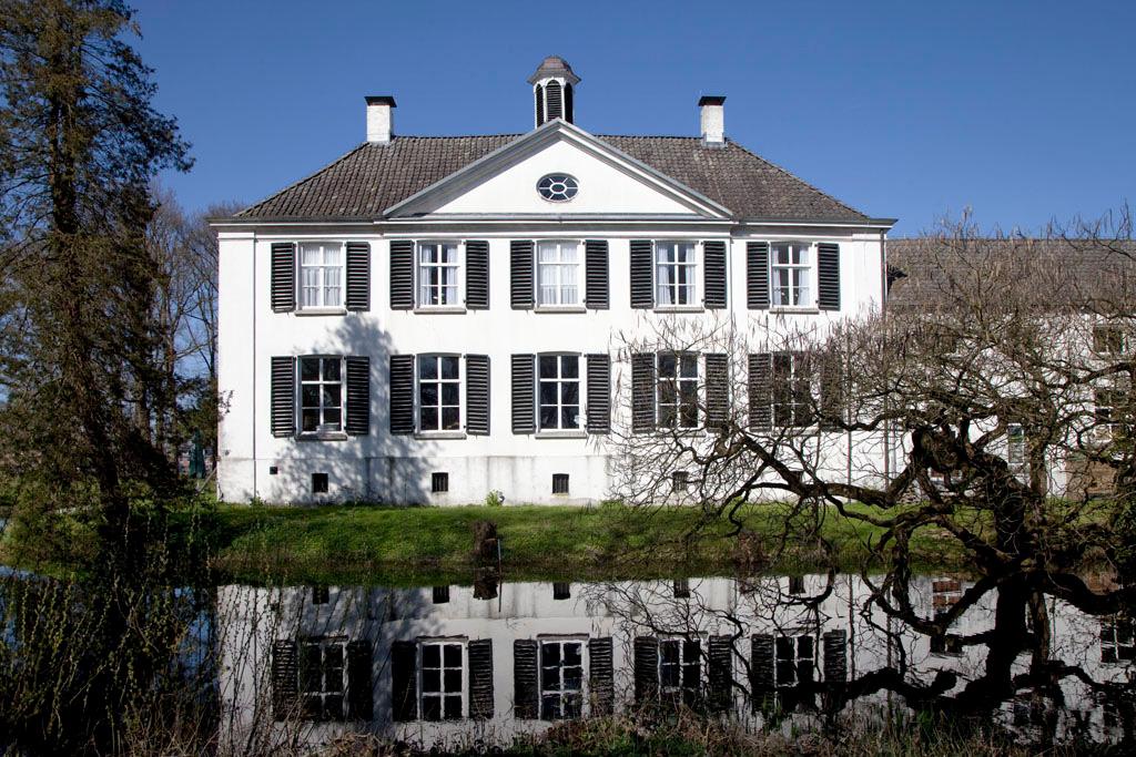 Huize Babberich - Halsaf - Babberich - IMG_0015 Regio Achterhoek - Liemers