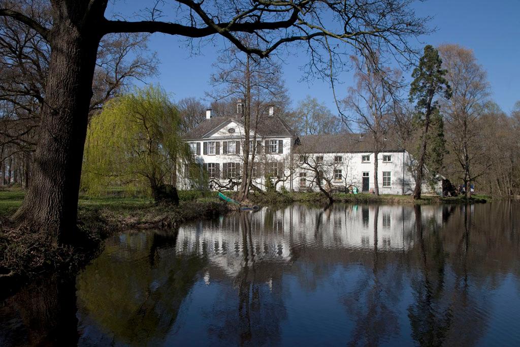 Huize Babberich - Halsaf - Babberich - IMG_0041 Regio Achterhoek - Liemers