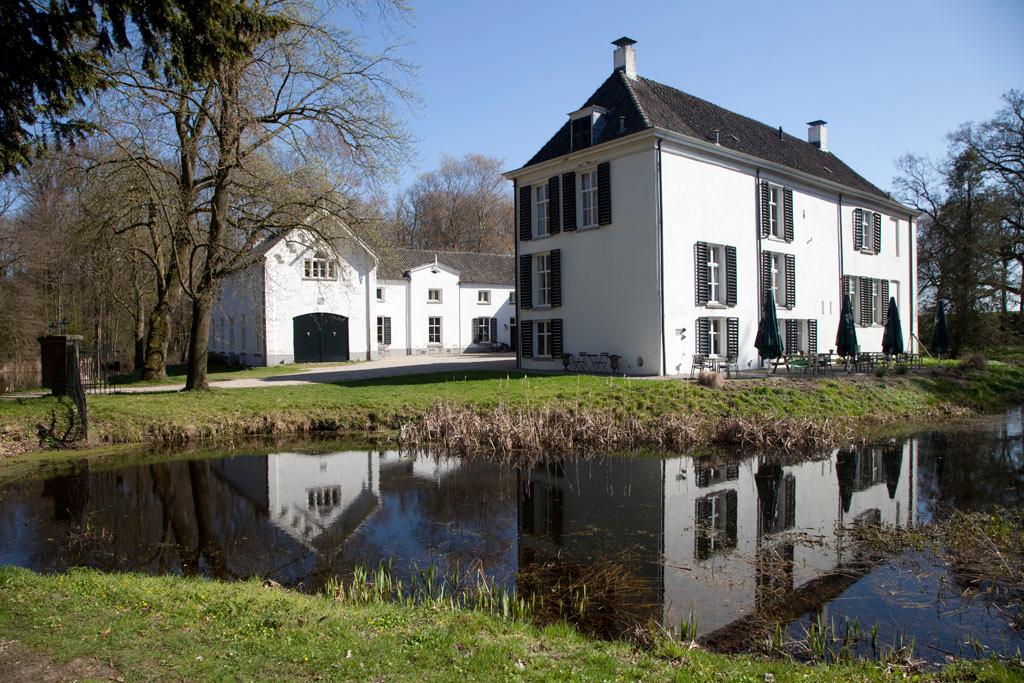 Huize Babberich - Halsaf - Babberich - IMG_0104 Regio Achterhoek - Liemers