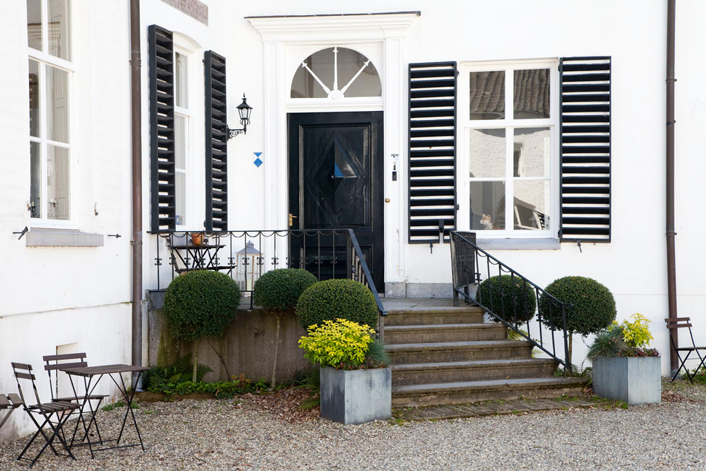 Huize Babberich - Halsaf - Babberich - IMG_0107