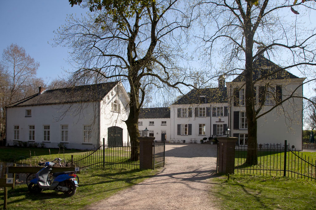 Huize Babberich - Halsaf - Babberich - IMG_0114 Regio Achterhoek - Liemers