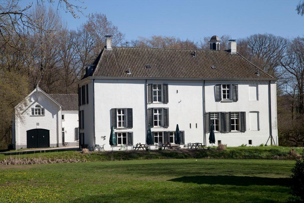 Huize Babberich - Halsaf - Babberich - IMG_9955 Regio Achterhoek - Liemers