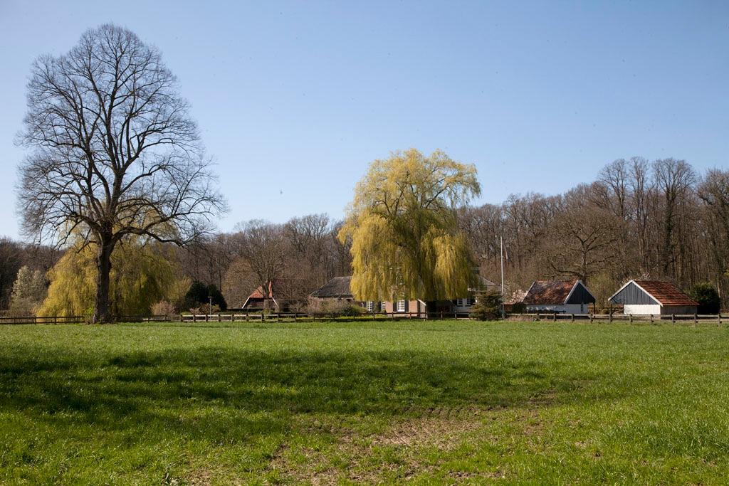 Huize de Byvanck - Beek - IMG_9902 Regio Achterhoek - Liemers