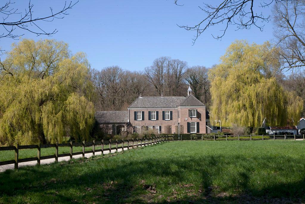 Huize de Byvanck - Beek - IMG_9907 Regio Achterhoek - Liemers