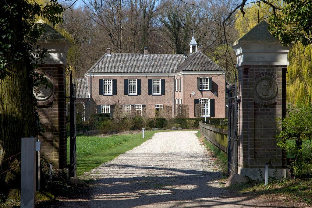 Huize de Byvanck - Beek - IMG_9908 Regio Achterhoek - Liemers